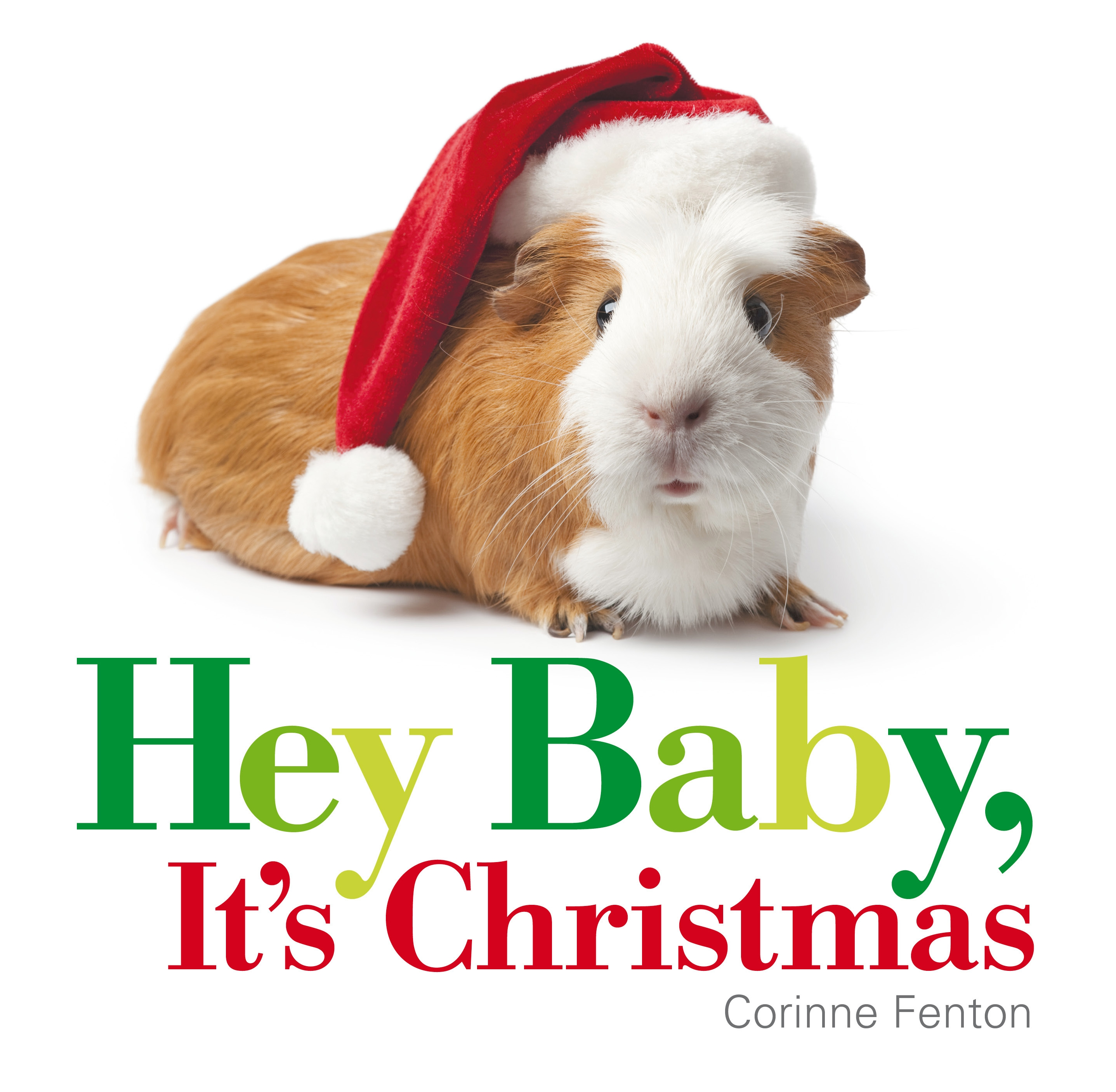 Hey-Baby-Its-Christmas