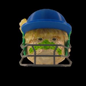 _Jimmy__James_Faulkner___Tasmanian_cricket_player-removebg-preview